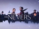 The Nevers TV Show