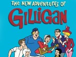 The New Adventures of Gilligan TV Show