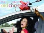 The New Adventures of Old Christine TV Show