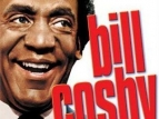 The New Bill Cosby Show TV Show