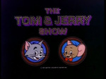 The New Tom & Jerry Show TV Show