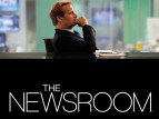 The Newsroom TV Show