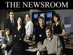 The Newsroom (CA) TV Show