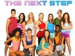 The Next Step (CA) TV Show