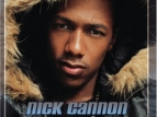 The Nick Cannon Show TV Show