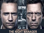 The Night Manager TV Show