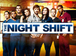 The Night Shift TV Show