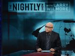 The Nightly Show with Larry Wilmore TV Show