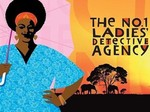 The No. 1 Ladies' Detective Agency (UK) TV Show