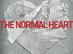 The Normal Heart TV Show