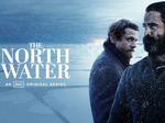 The North Water TV Show