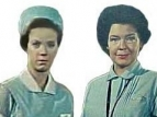 The Nurses TV Show