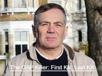 The Oap Killer: First Kill, Last Kill (UK) TV Show