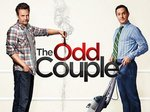 The Odd Couple (2015) TV Show