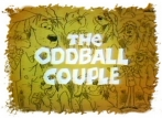 The Oddball Couple TV Show