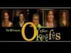 The O'Keefes TV Show