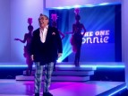 The One Ronnie (UK) TV Show