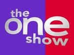 The One Show (UK)