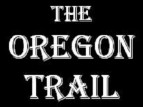 The Oregon Trail TV Show
