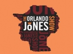 The Orlando Jones Show TV Show