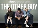 The Other Guy (AU) TV Show