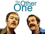 The Other One (UK) TV Show