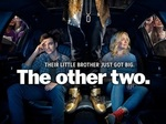 The Other Two tv show photo
