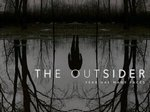 The Outsider tv show photo