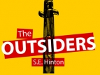 The Outsiders TV Show