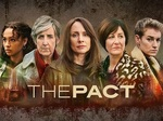 The Pact TV Show