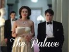 The Palace (UK) TV Show