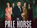 The Pale Horse tv show photo