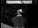 The Paranormal Project TV Show