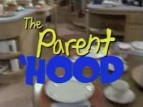 The Parent 'Hood TV Show