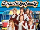 The Partridge Fami