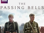 The Passing Bells (UK) TV Show