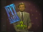 The Pat Sajak Show TV Show
