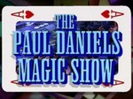 The Paul Daniels Magic Show (UK) TV Show