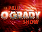 The Paul O'Grady Show (UK) TV Show