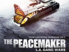 The Peacemaker TV Show