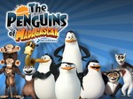 The Penguins of Madagascar TV Show