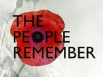 The People Remember (UK) TV Show