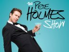 The Pete Holmes Show TV Show