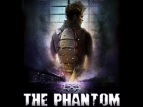 The Phantom TV Show