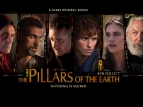 The Pillars Of The Earth TV Show