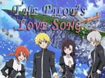 The Pilot's Love Song TV Show