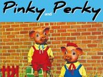 The Pinky and Perky Show TV Show