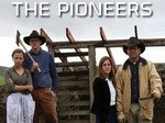 The Pioneers TV Show