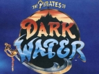 The Pirates of Dark Water TV Show