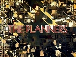 The Planners (UK) TV Show